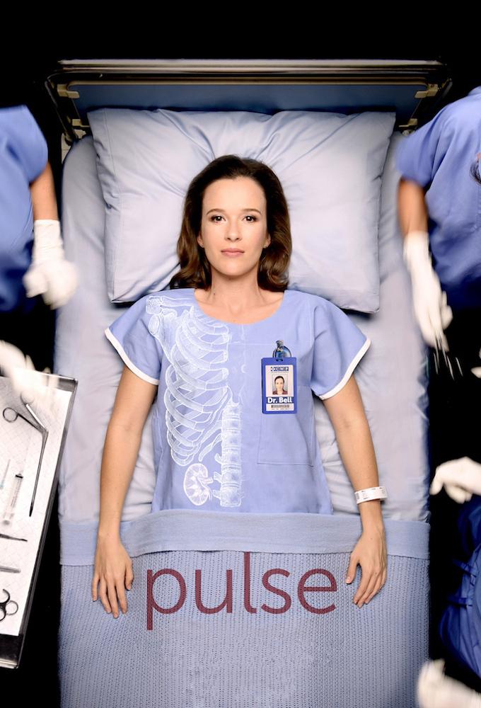 Pulse (2017)