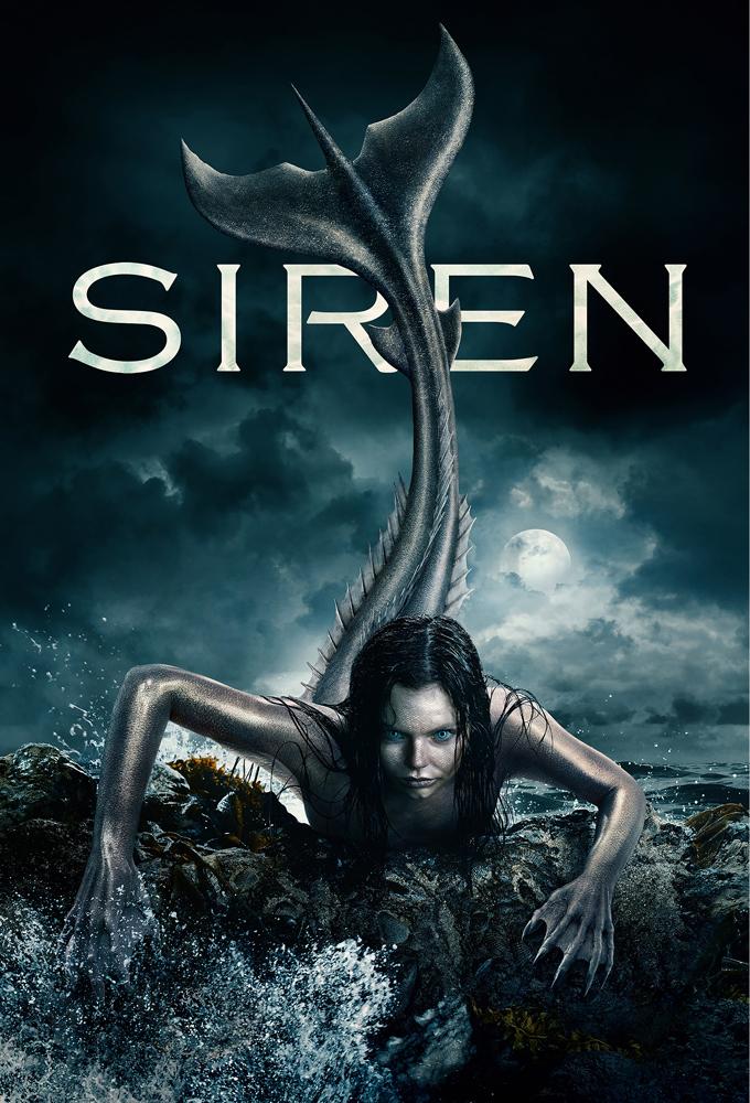 Siren (2018)