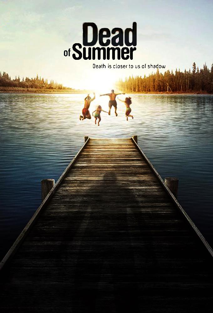 Dead of Summer