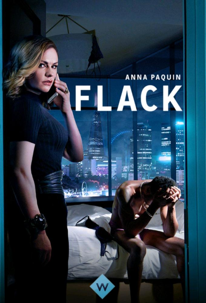 Flack