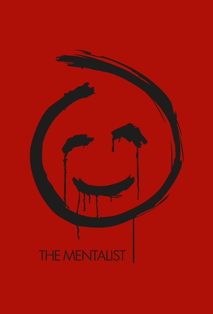 Mentalist