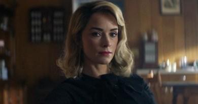 Reprisal : un trailer pour la première saison de la série Hulu !
