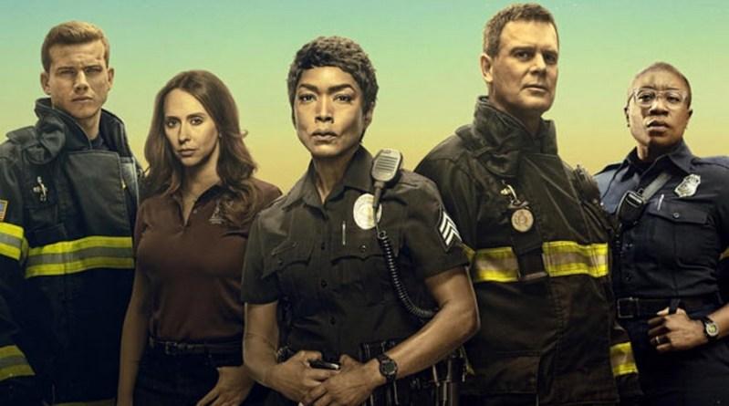 9-1-1 : la série de la Fox et son spin-off renouvelés !