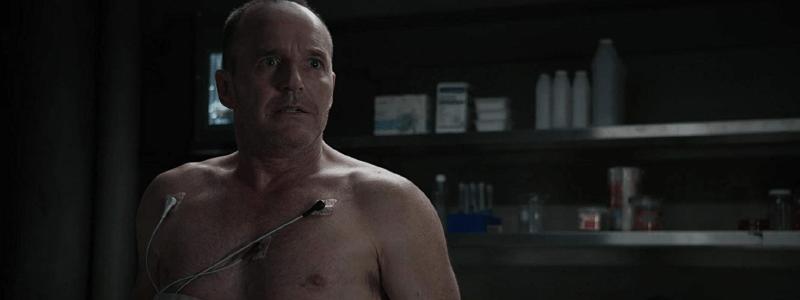 Marvel's Agents of S.H.I.E.L.D. : l'avis de la rédac' sur la saison 6 !