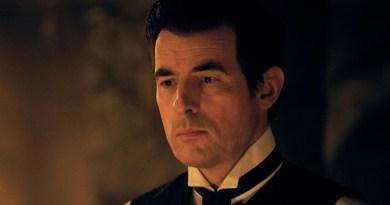 BBC One donne rendez-vous aux fans de Dracula en janvier 2020
