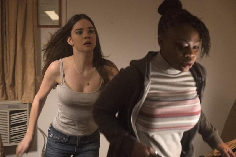 The Fosters : l'avis de la rédac' sur la saison 5 !
