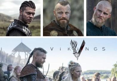 Vikings : l'avis de la rédac' sur la fin de la série (saison 6 partie 2)