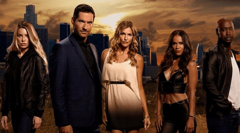 Focus sur la convention Lucifer de Starfury Conventions