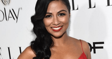 Karen David rejoint le casting du spin off de The Originals : Legacies