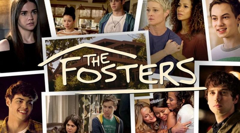 Le spin-off de The Fosters a désormais un titre !