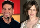 Jon Bernthal et Vera Farmiga s'ajoutent au casting du film prequel des Soprano