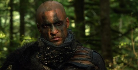 The-100-season-2-Lincoln-Ricky-Whittle-feature