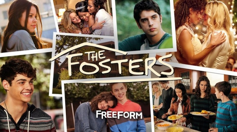 The Fosters : l'avis de la rédac' sur la saison 5