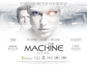 the-machine-affiche-uk
