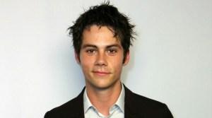 Ryan Kelley confirme un acteur principal au casting de la saison 6B de Teen Wolf !