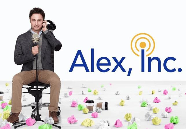 Review Pilot - Alex Inc. : on continue ou pas ?