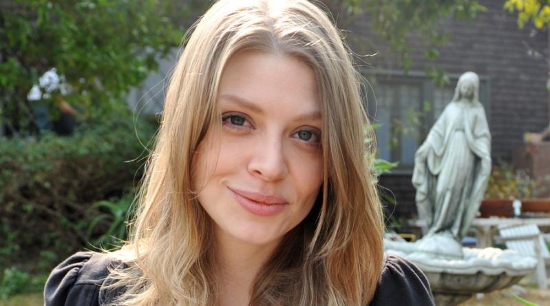 Buffy contre les vampires : entretien exclusif avec Amber Benson (Tara)