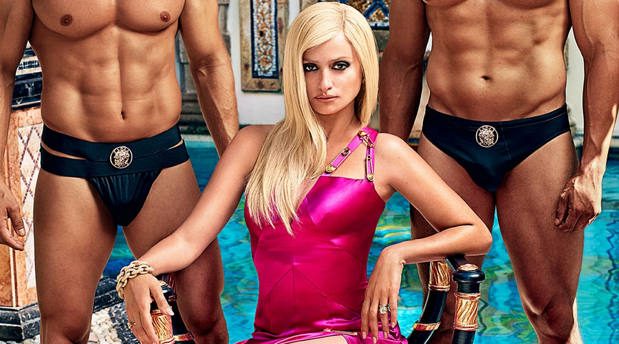 "American Crime Story, saison 2 : une date pour ""The Assassination of Gianni Versace"""