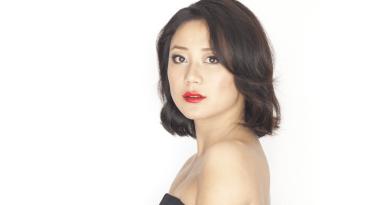 Angela Zhou rejoint la saison 3 de Supergirl