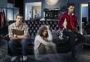 Being Human, la confrérie de l'étrange : 10 ans après le début de la série, que sont devenus les acteurs ?