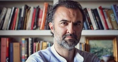 Netflix commande le nouveau thriller social turc du créateur de The End !