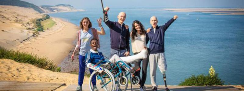 Les Bracelets Rouges (TF1) : l'avis de la rédac' sur la saison 2 !