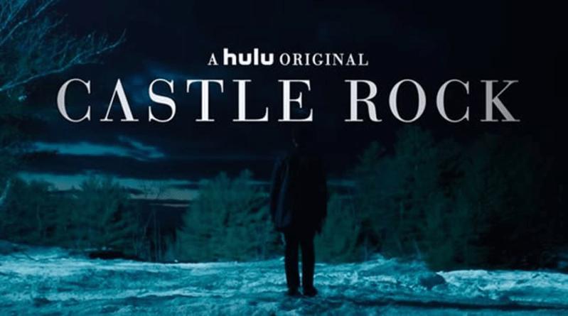 Castle Rock au San Diego Comic Con 2018 : un premier épisode très bien reçu par le public