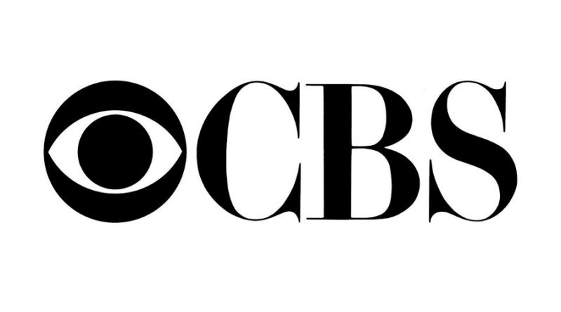 CBS annule 4 séries et en renouvelle 15 !