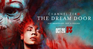 Channel Zero : la saison 4 sortira en octobre