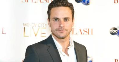 The Orville, saison 2 : Chris Johnson rejoint le casting