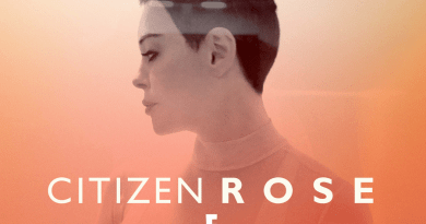 Review Pilot - Citizen Rose : on continue ou pas ?