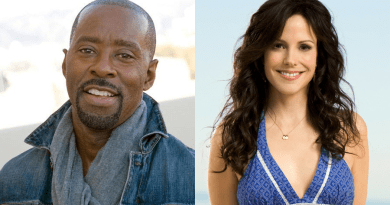 Compliance : Courtney B. Vance et Mary-Louise Parker rejoignent le casting
