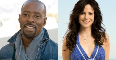 Compliance : Courtney B. Vance et Mary-Louise Parker rejoignent le casting
