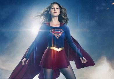 Supergirl : l'avis de la rédac' sur la saison 2 !
