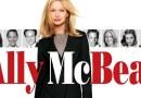 Ally McBeal : 15 ans après la fin de la série, que sont devenus les acteurs ?