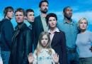 The 4400 : 10 ans après la fin de la série, que sont devenus les acteurs ?