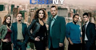 Les Experts : Manhattan (CSI : NY) : 5 ans après la fin de la série, que sont devenus les acteurs ?