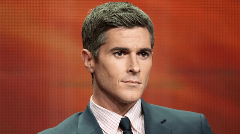 Cinq acteurs rejoignent The Code, nouvelle série CBS