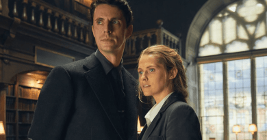 A Discovery of Witches : une date pour la saison 2 !