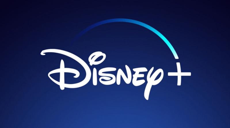 Lizzie McGuire, Marvel, Star Wars... : le point sur les révélations sur les prochaines séries Disney+ lors de l'Expo D23