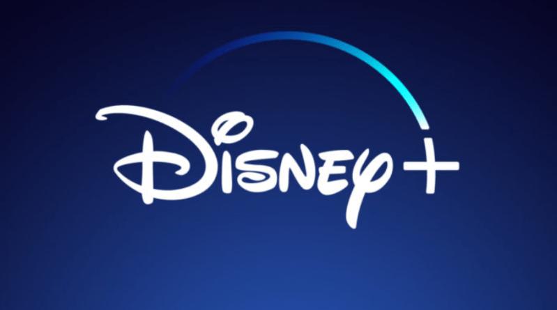 Four Dads : Disney+ développe une série sur un couple gay divorcé