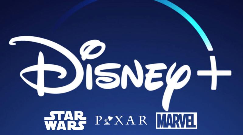 Disney + annonce un pack low-cost au prix très intéressant...