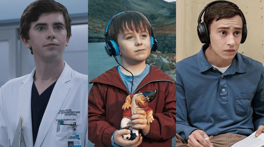 Dossier spécial : Journée mondiale de sensibilisation à l'autisme
