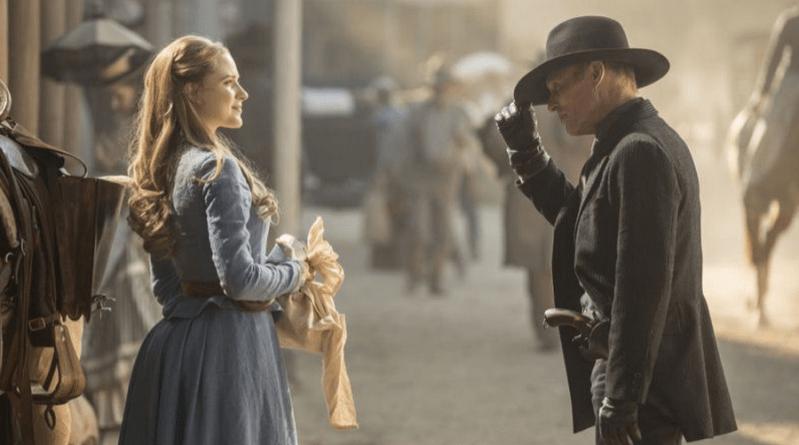 Westworld : zoom sur les lieux de tournage de la série