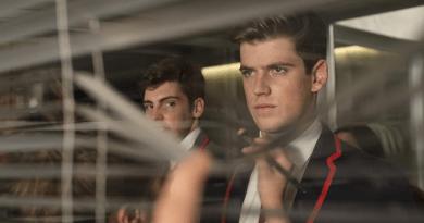 Elite : la saison 2 se dévoile dans un trailer