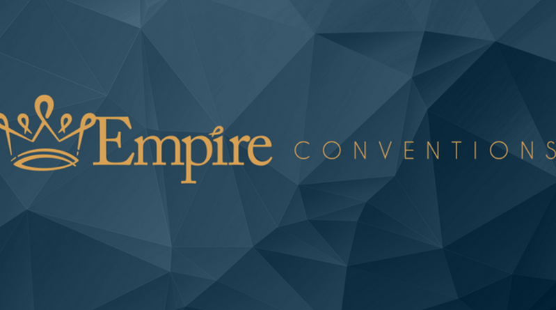 Focus sur la deuxième convention Game of Thrones d'Empire Conventions