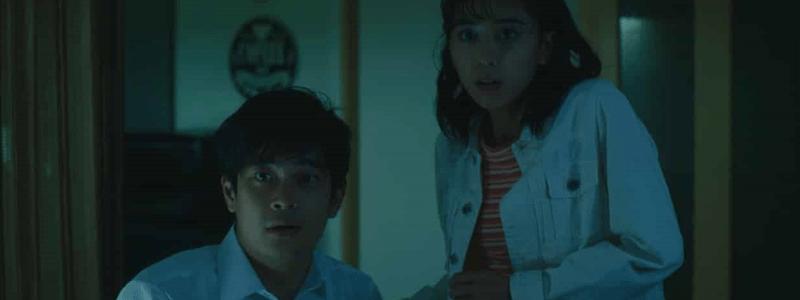 JU-ON: Origins : l'avis de la rédac' sur la saison 1 !