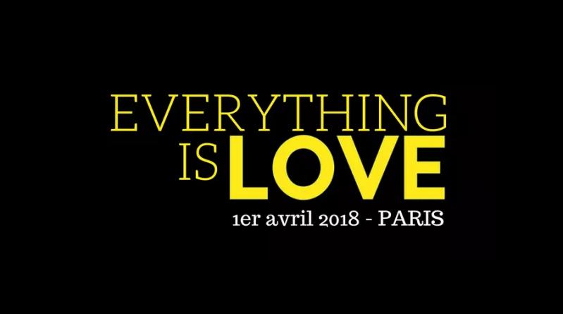 Everything is Love : une journée en compagnie des acteurs de Skam à Paris