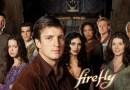 Firefly : 15 ans après le début de la série, que sont devenus les acteurs ?