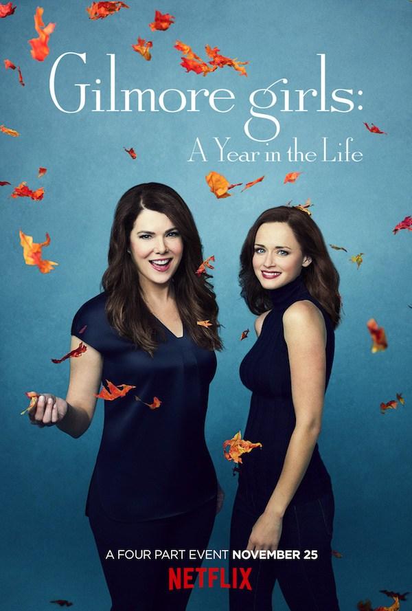 gg-poster-1